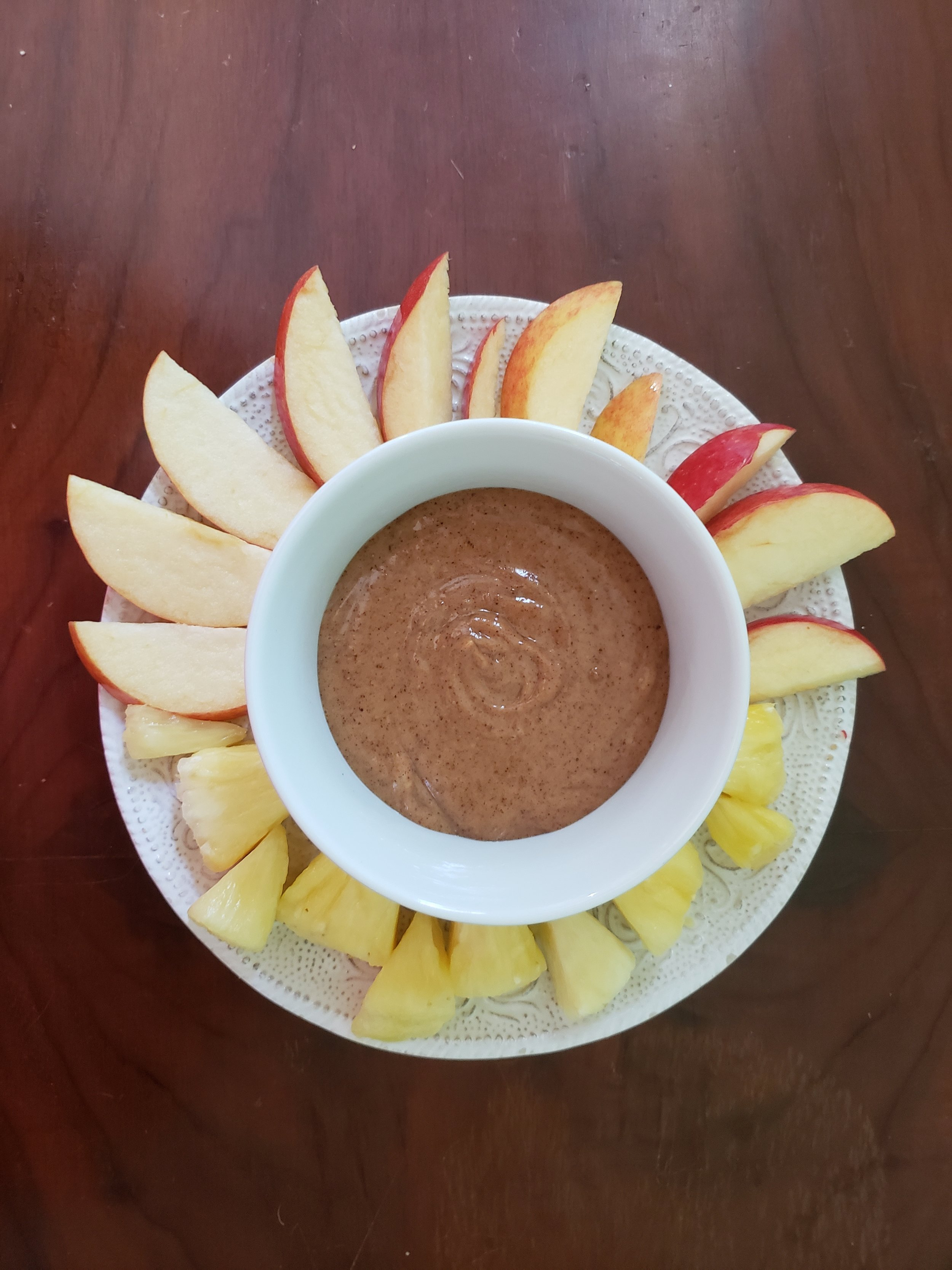 coco-nutty-fruit-dip-easy-mom-snack