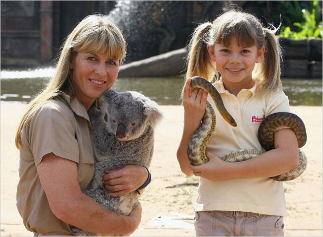 steve-irwin-19-years-since-death