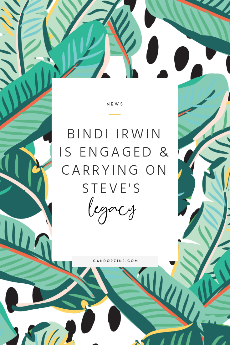 bindi-irwin-is-engaged.png