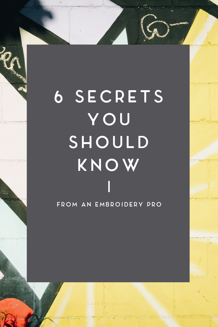 6-embroidery-secrets.png