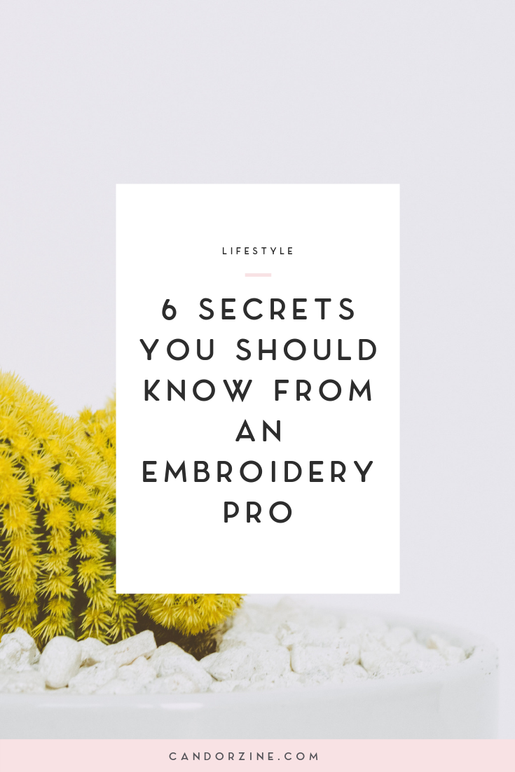 embroidery-secrets-for-beginners
