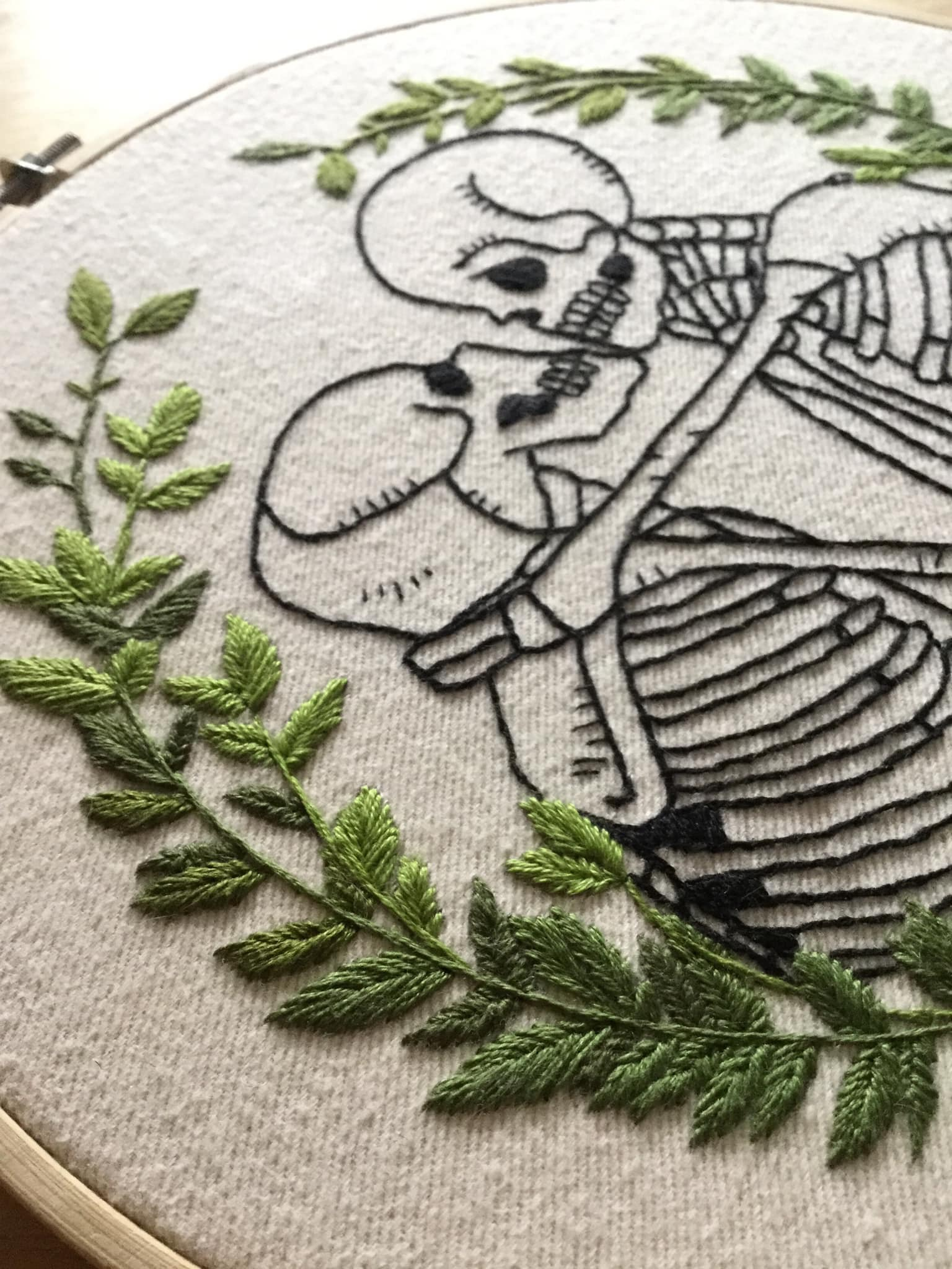 embroidery-for-beginners