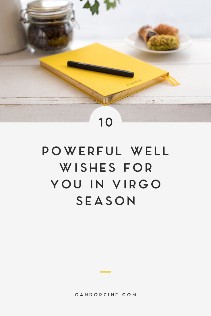 virgo-season-for-parents.png
