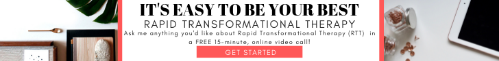 rapid-transformational-therapy