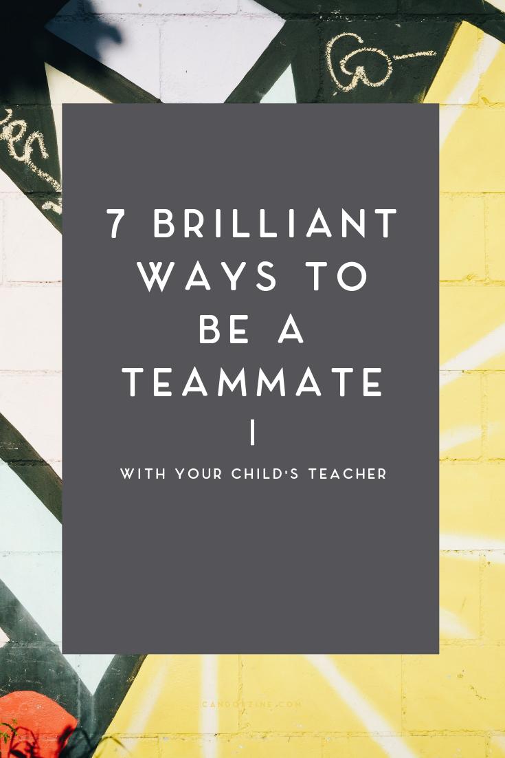 be-a-teacher-teammate