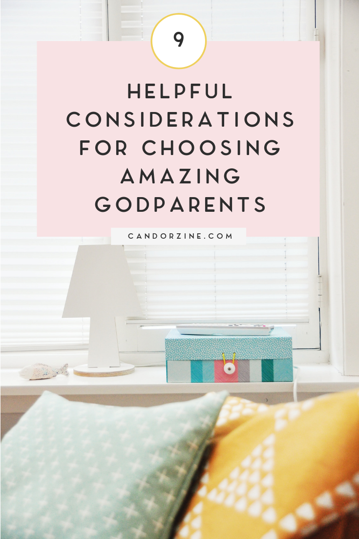 how-to-choose-godparents
