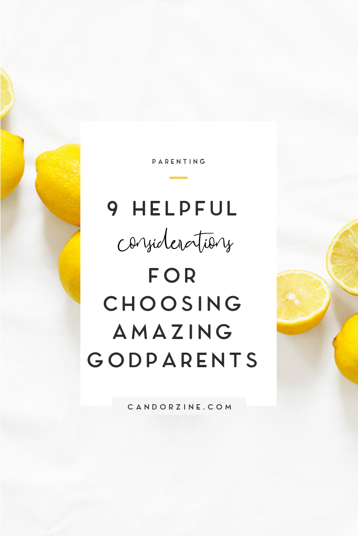 should-we-choose-godparents-for-our-baby