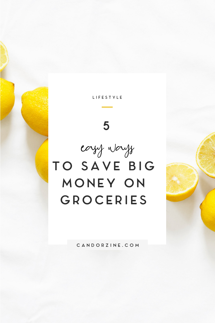 ways-to-save-money-on-groceries