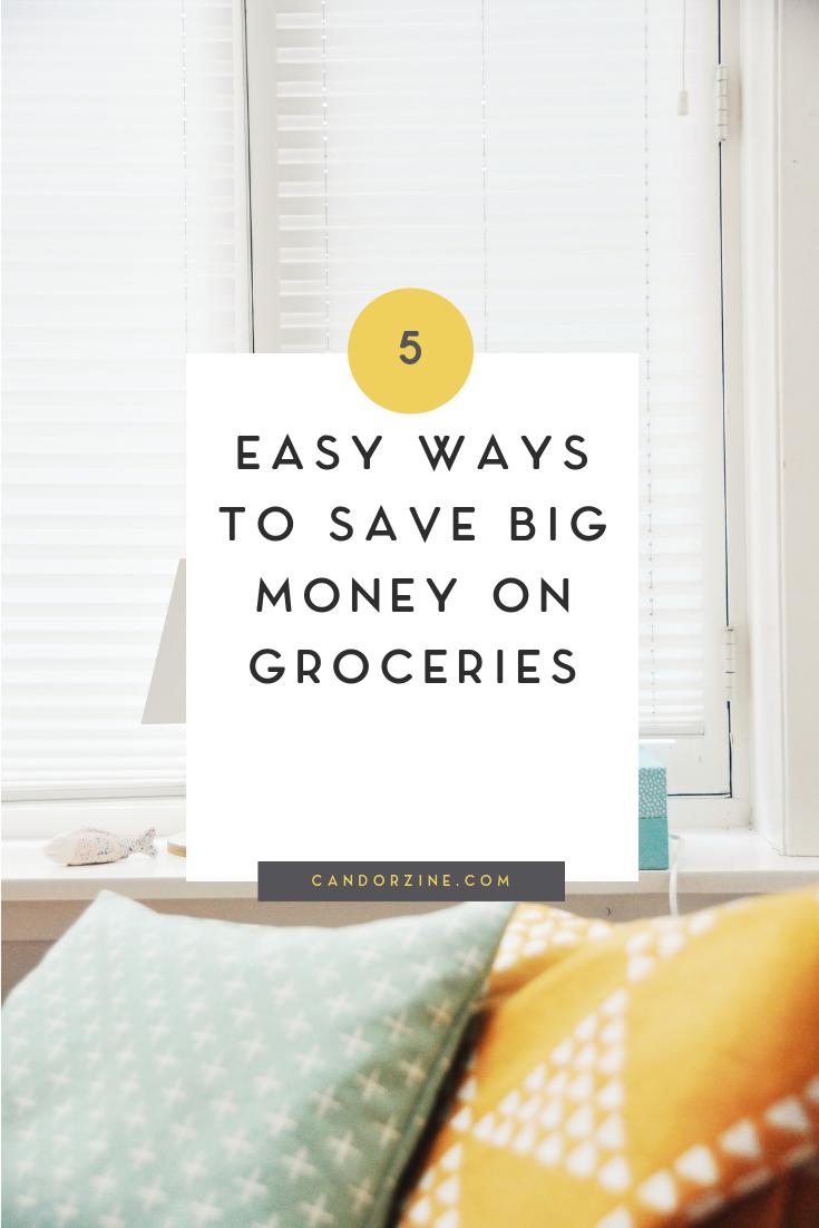 budget-groceries-save-money