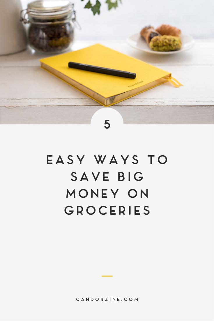 groceries3.png