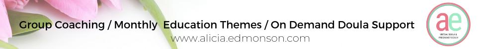alicia-edmonson-virtual-doula.png