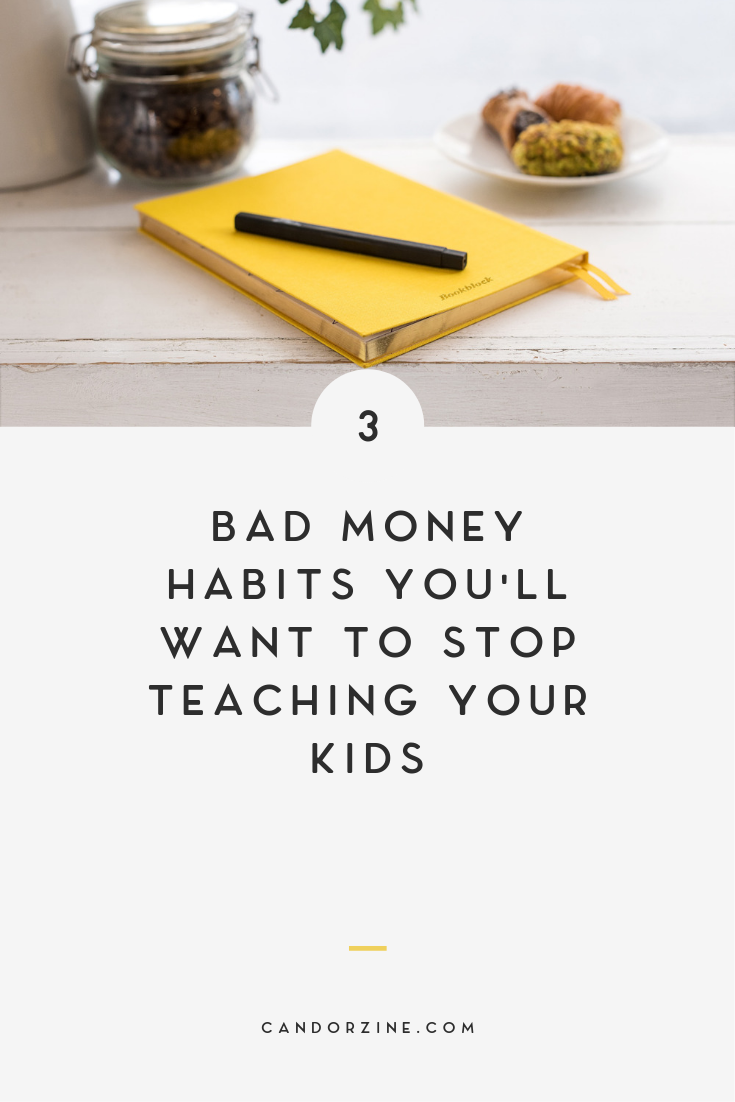 teaching-kids-about-money