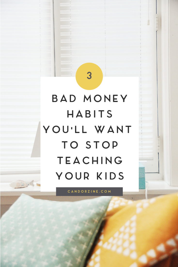 how-to-teach-kids-about-money