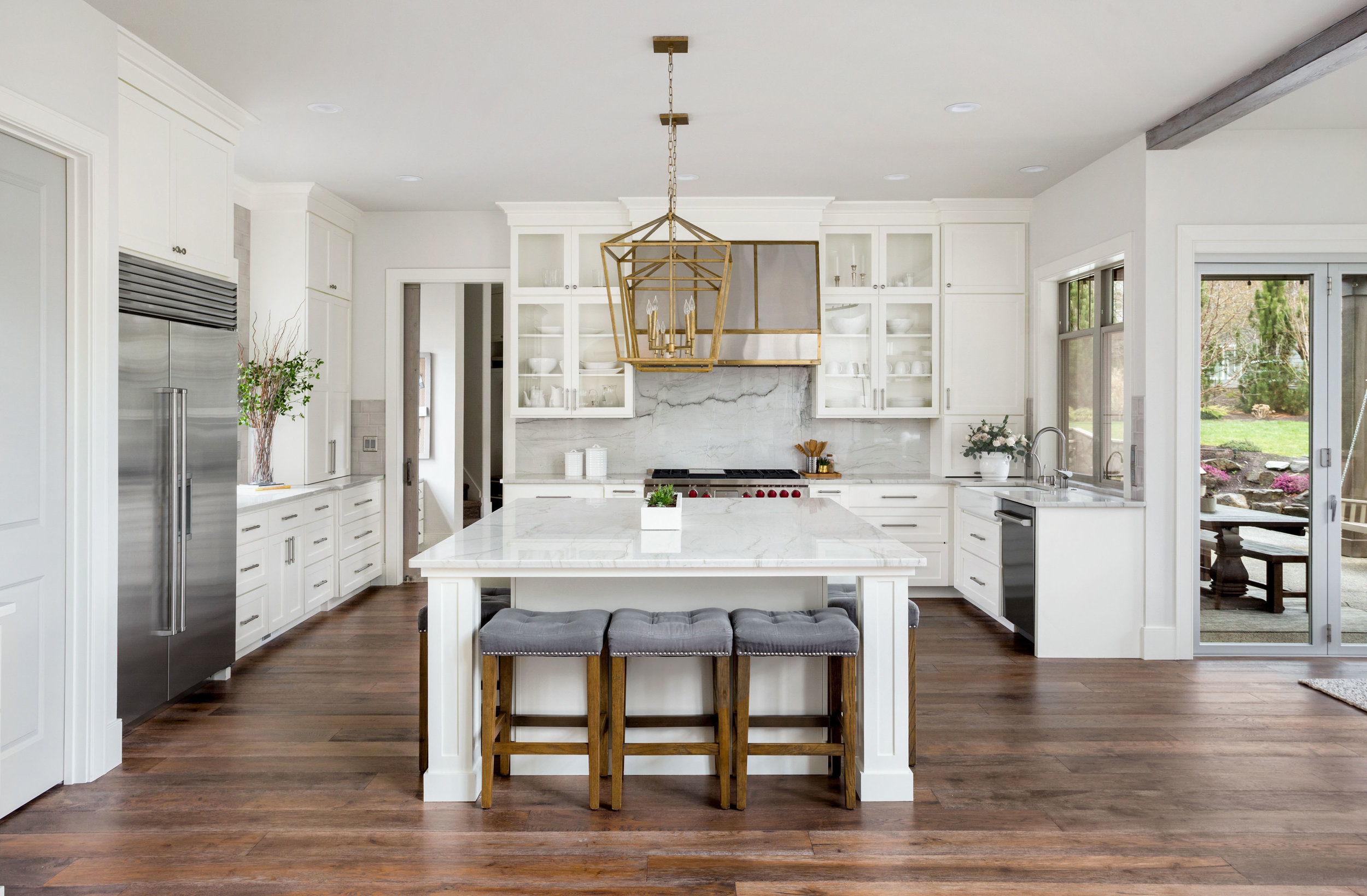 Kitchen-Renovations-1.jpg