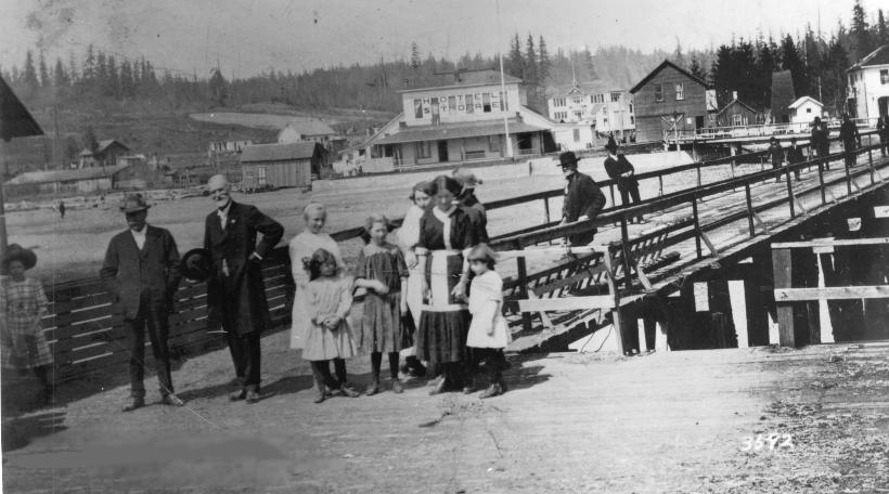 Old dock.jpg