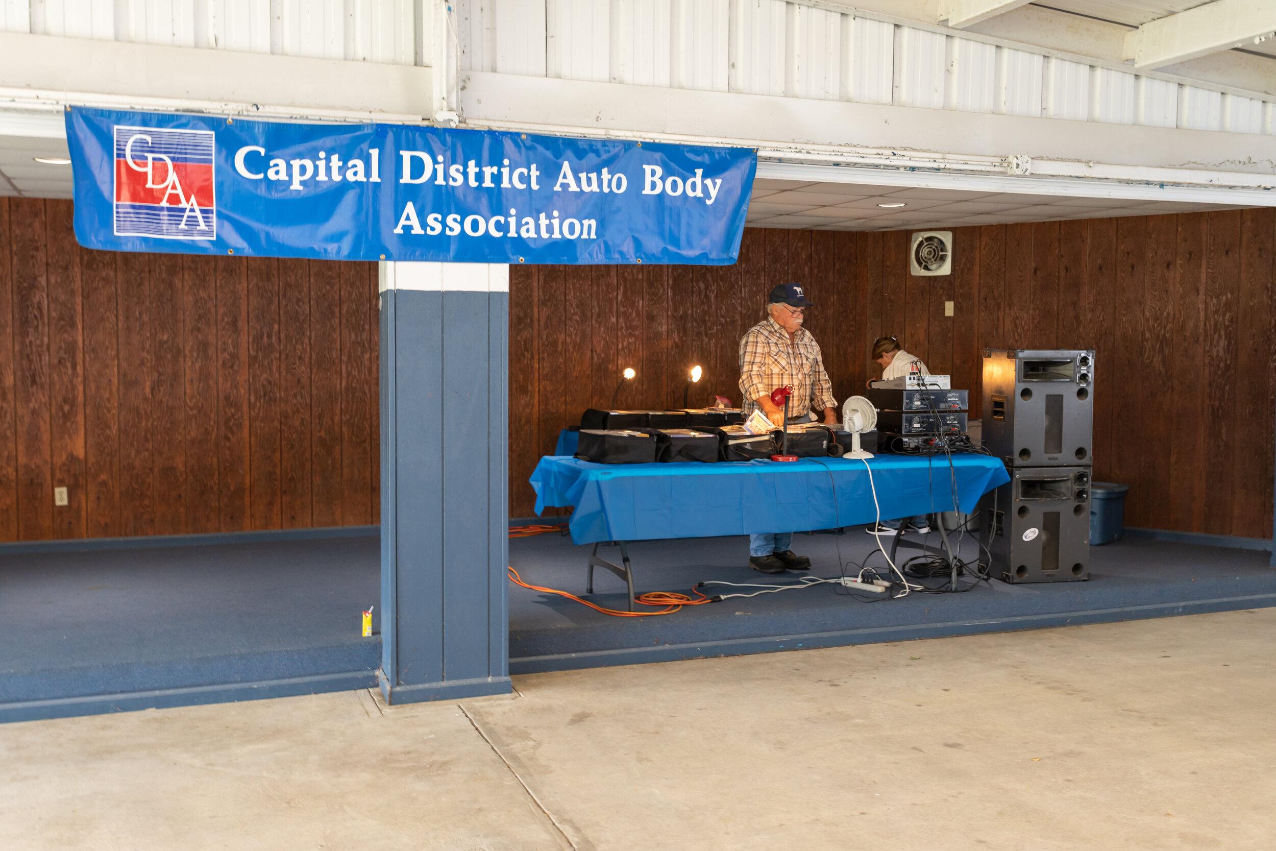 Capital District Autobody Association Picnic (33 of 159).jpg