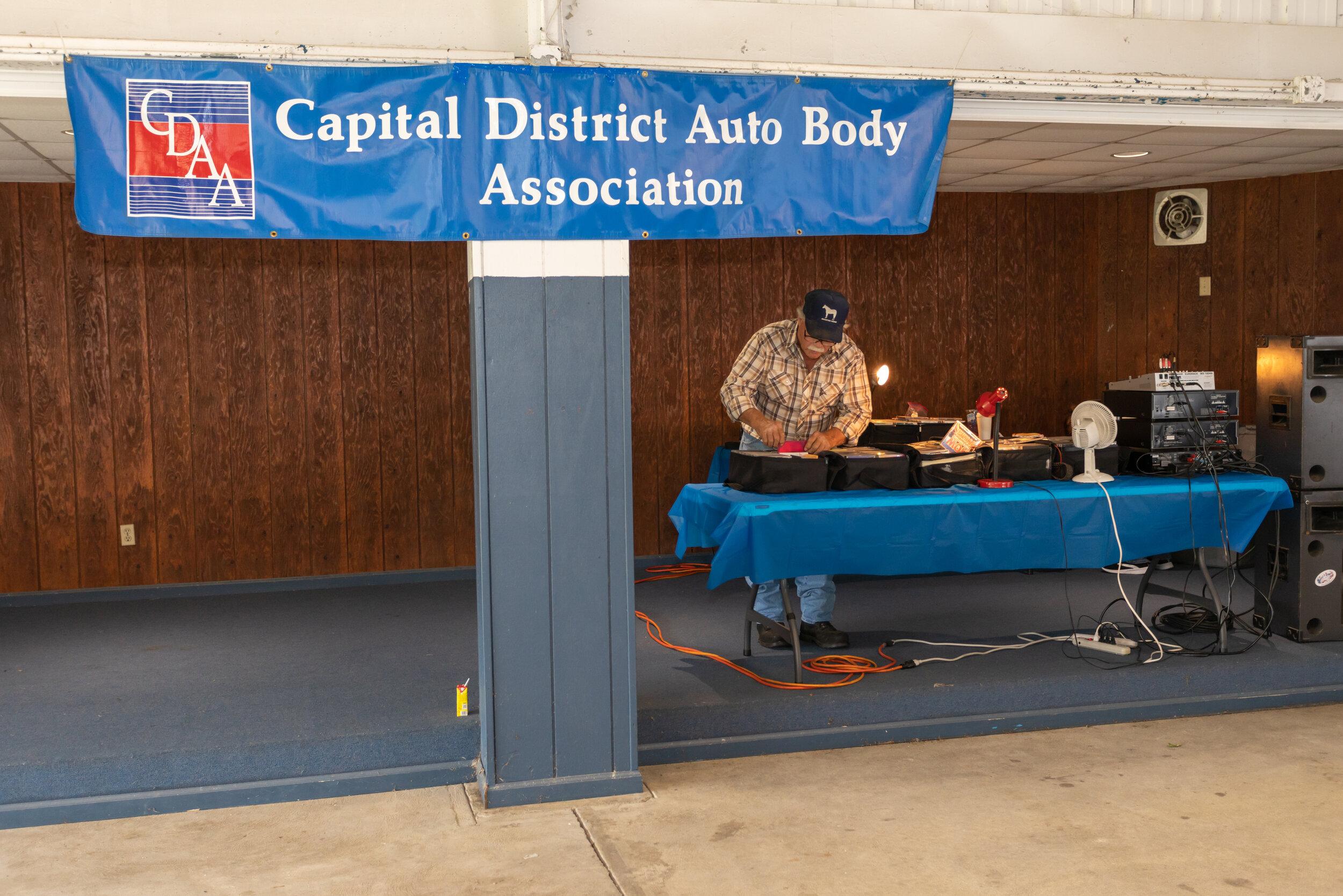 Capital District Autobody Association Picnic (34 of 159).jpg