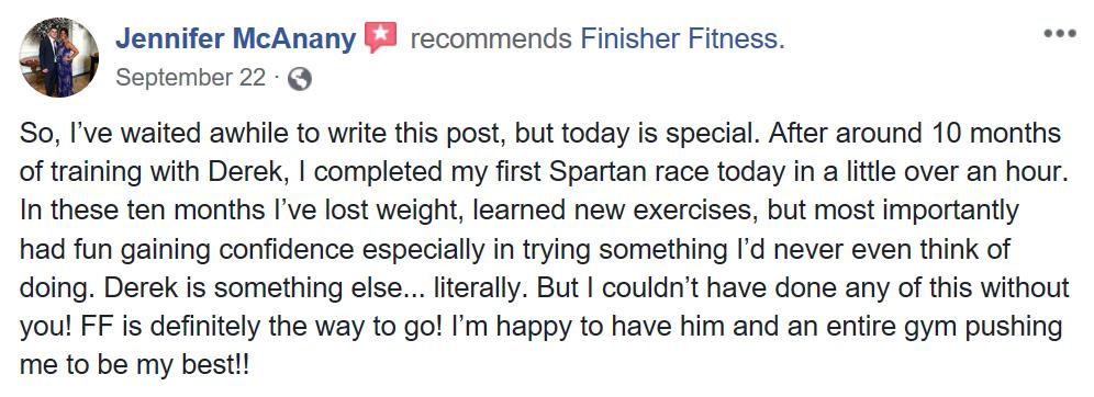 Jennifer McAnany fb review.png