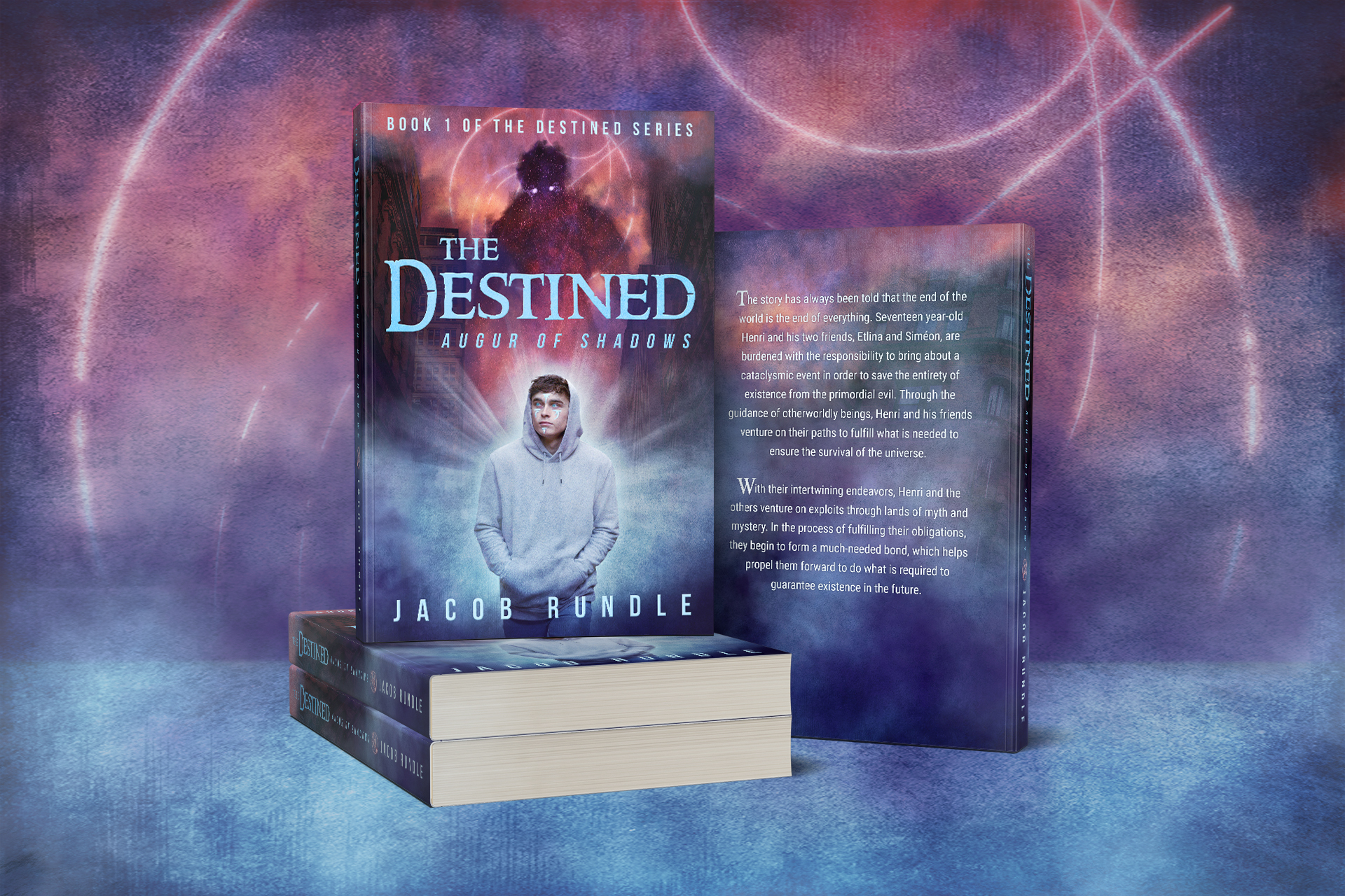 jacobrundle-thedestined-augurofshadows-paperback-promo (2).jpg