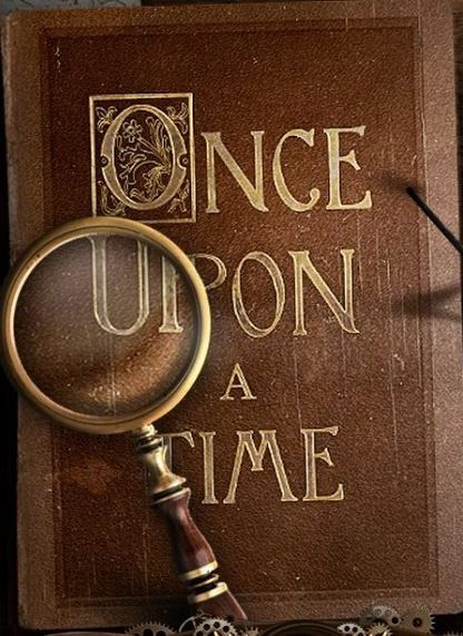 - Anticipated Fairy Tale Titles of 2019