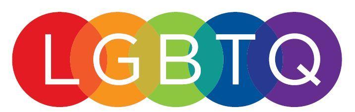 - Anticipated LGBTQ of 2019