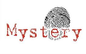 - Anticipated Mystery/Thrillers of 2019