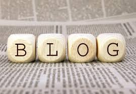 Guest Blogs - What Others Have to Say