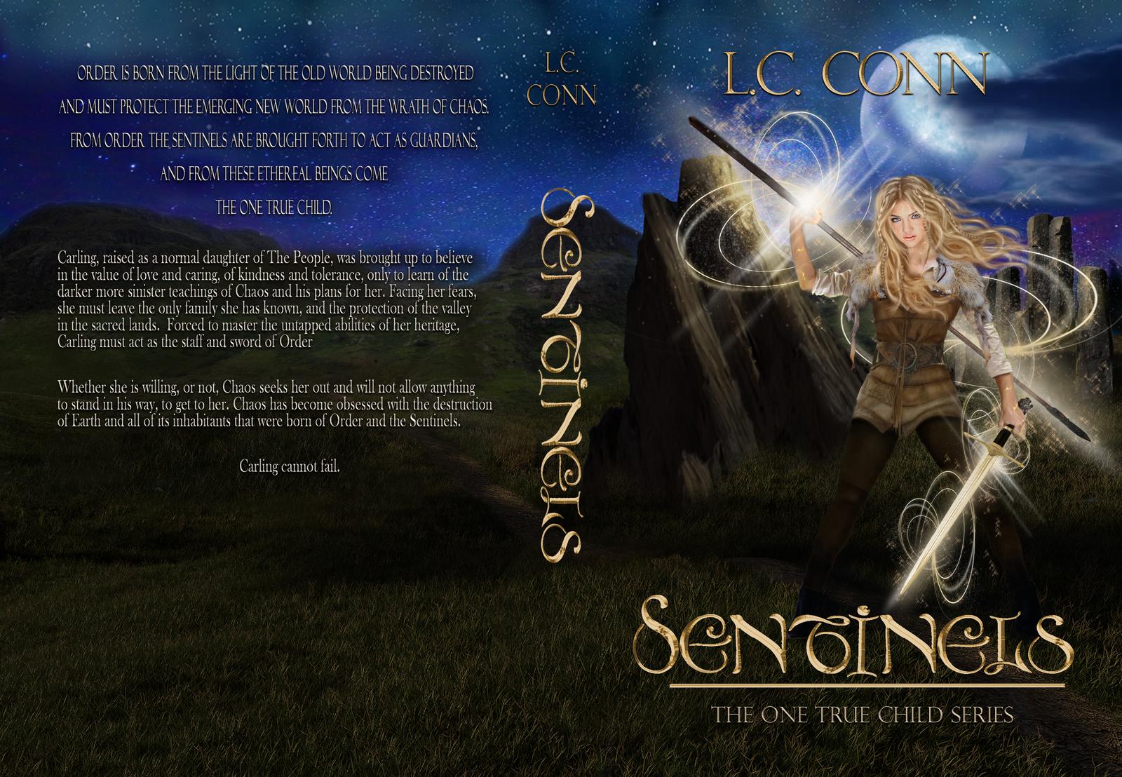 LC Conn - Sentinels full.png