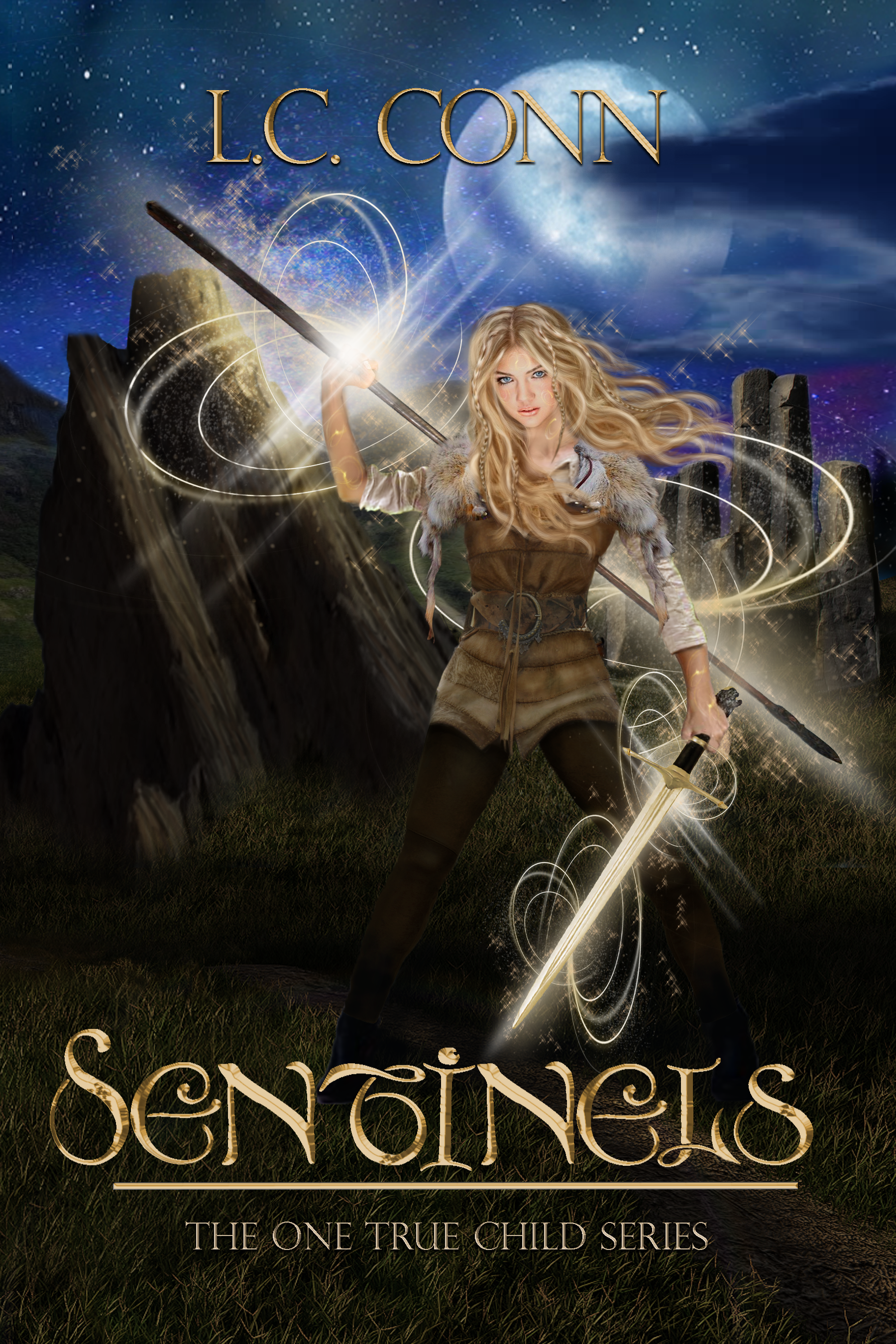 Sentinels Review -