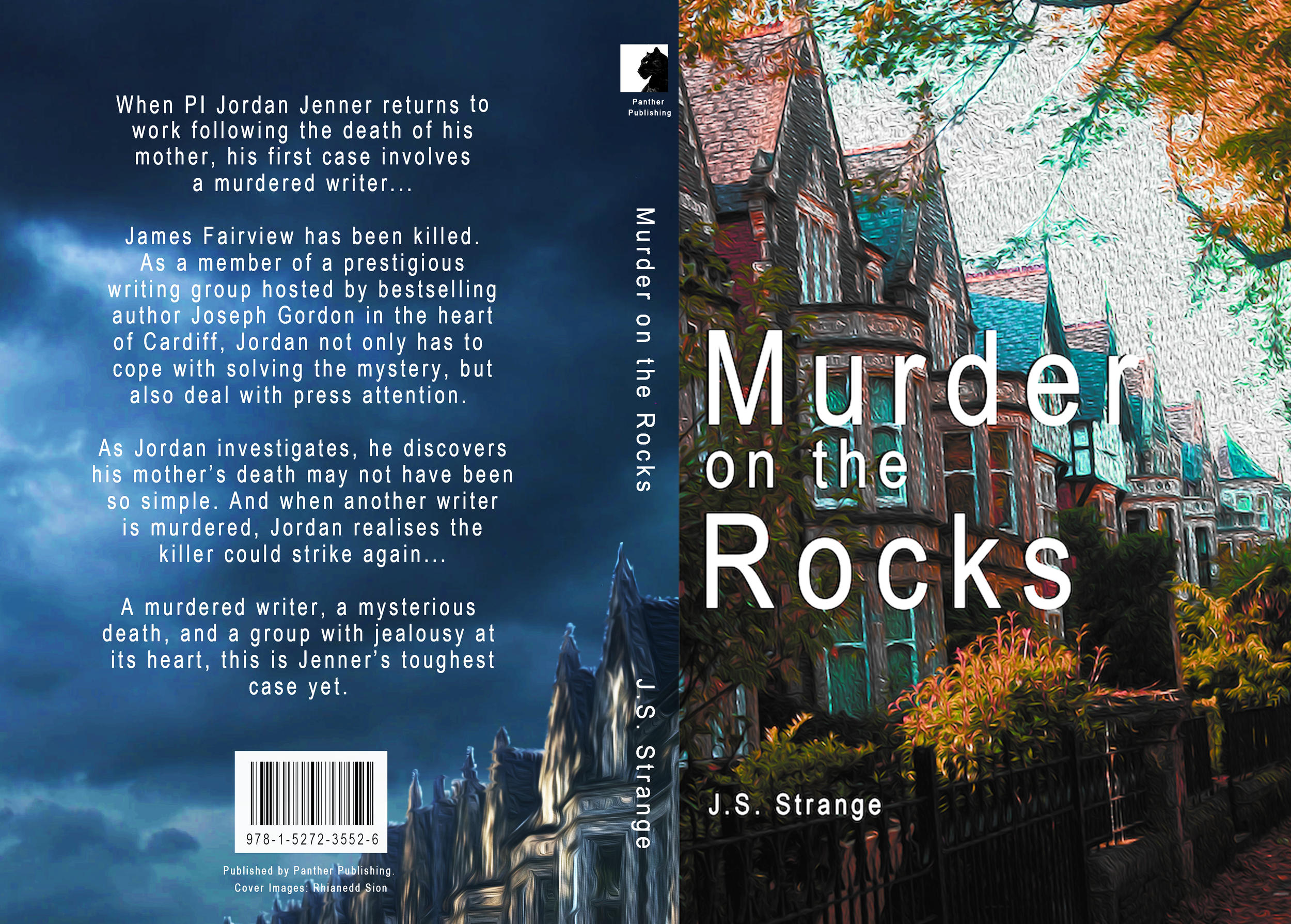 Murder on the Rocks Photoshop PDF.png