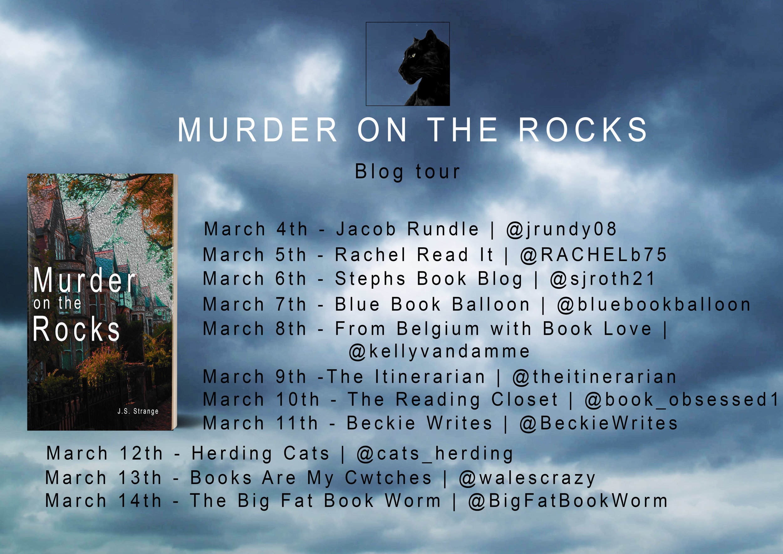 Murder on the Rocks - Blog Tour.jpg
