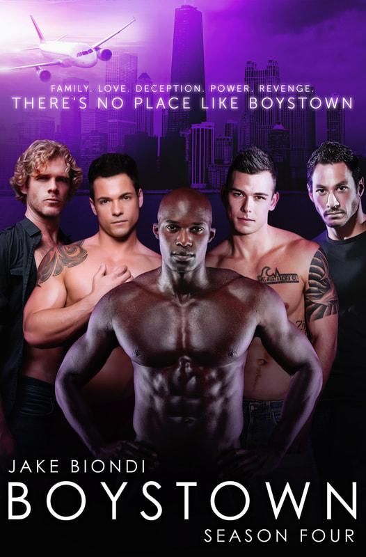 updated-boystown-season-4-new-size_3_orig.jpg