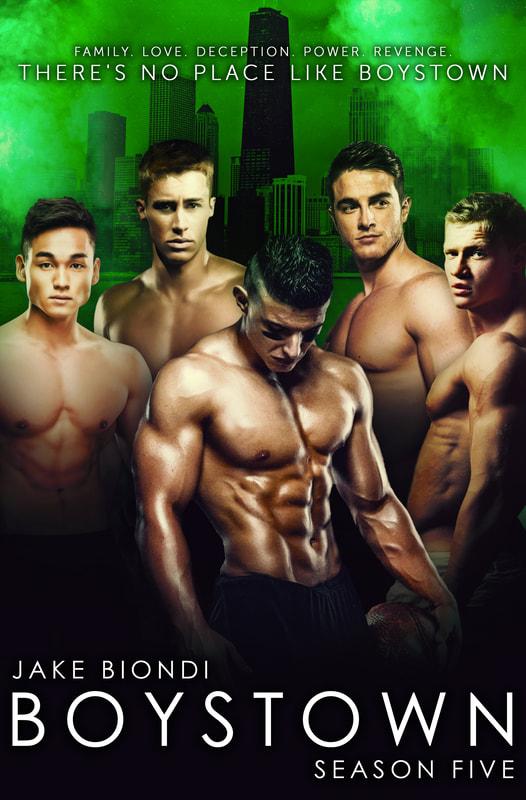 boystown-season-5-cover_12_orig.jpg