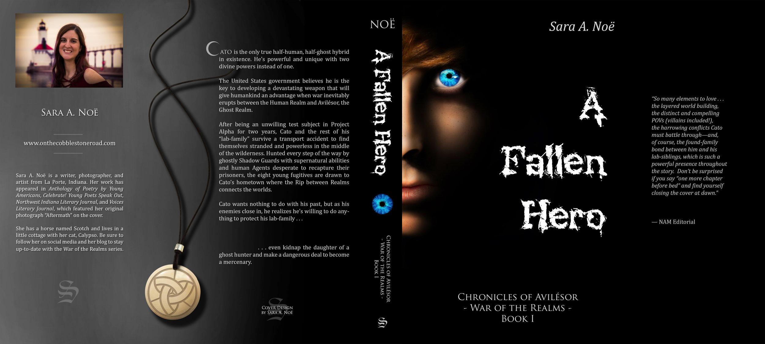 AFH_Hardcover copy.jpg