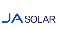 ja solar.png