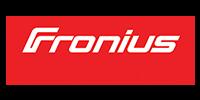Fronius-logo-300x250.png
