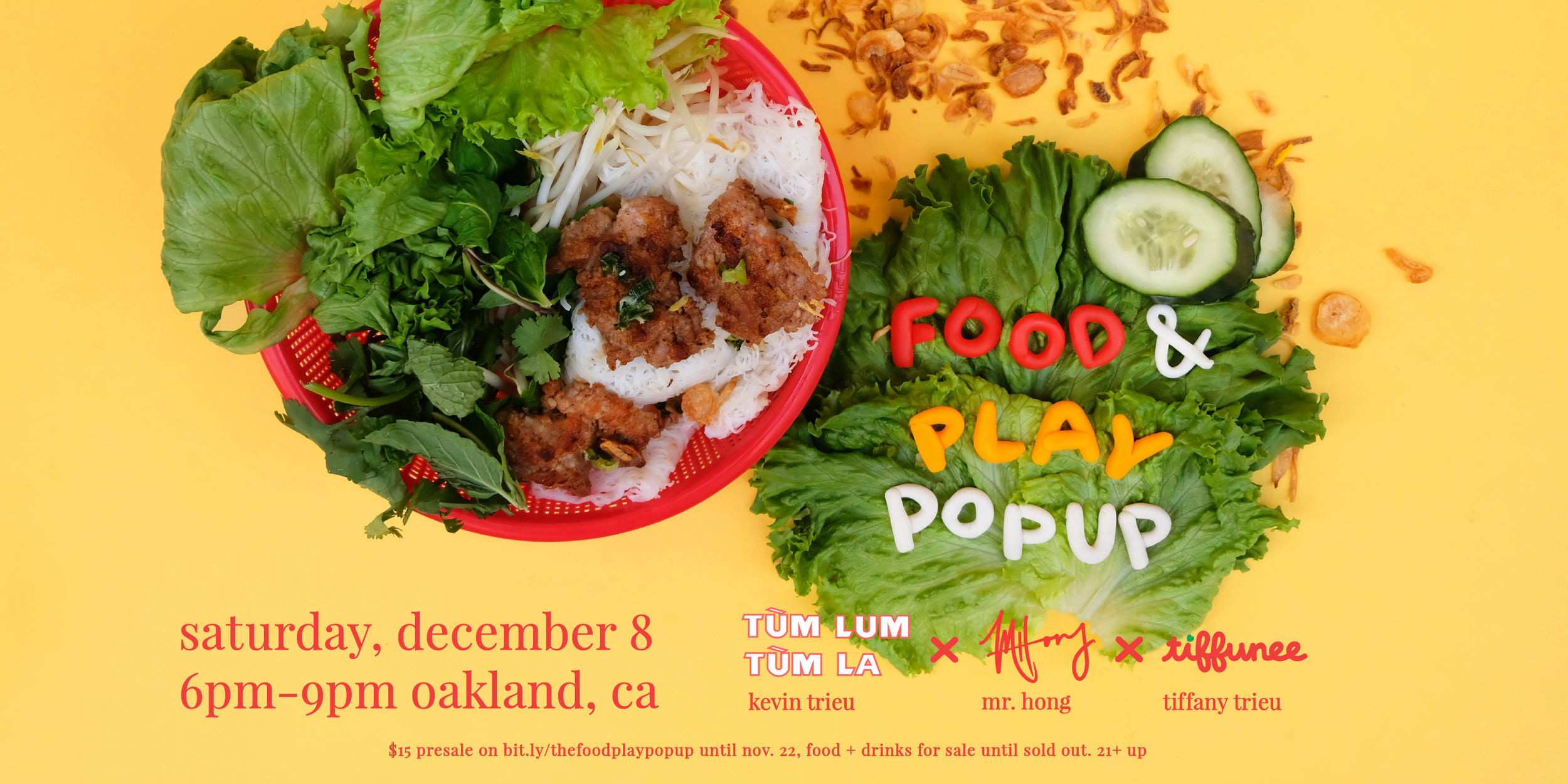 FOODPLAYPOPUP_flyer_withcaption.png