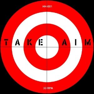 take-aim.jpg