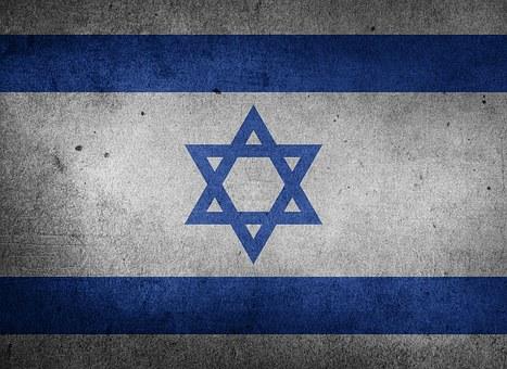 israel-1157540__340-1.jpg