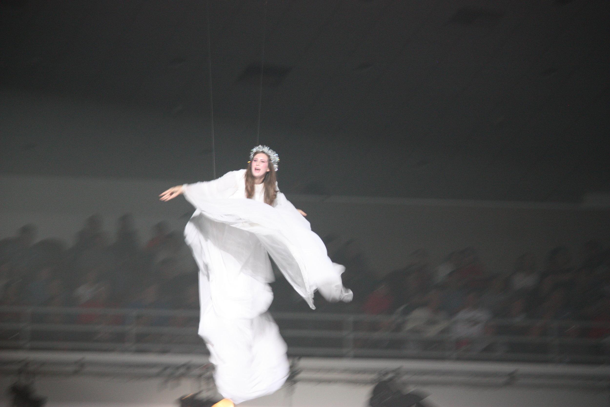 200912 - SOW - 1.JPG