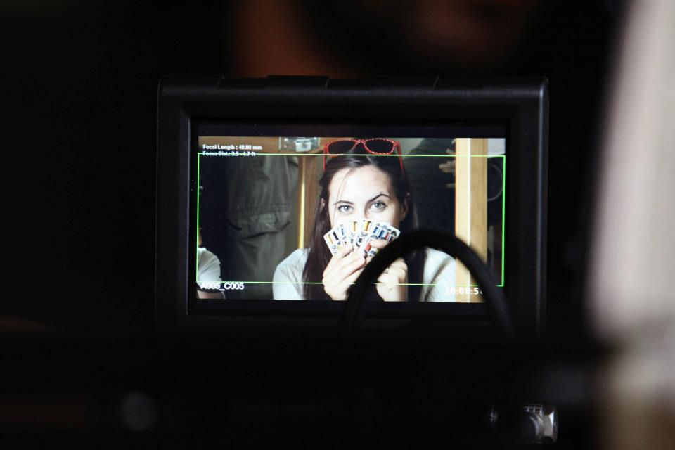 20120804 - It's Over A Zombie Comedy.jpg
