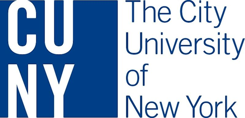 The City University of New York - Feirstein Graduate School of Cinema - Media Scoring