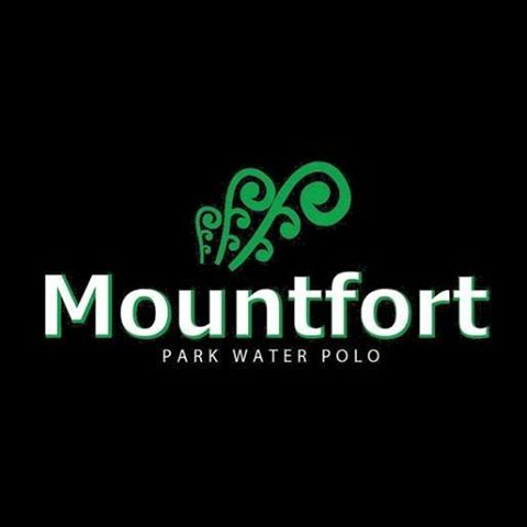 Mountfort Park Logo