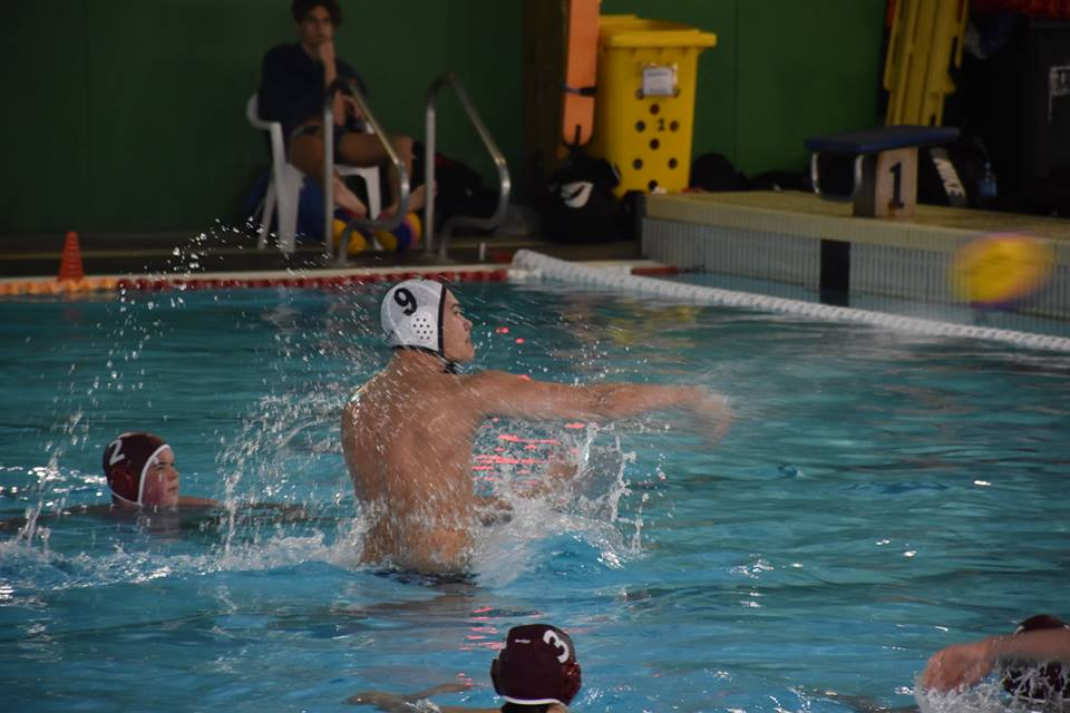 Sea-Wolf-Water-Polo-(3)