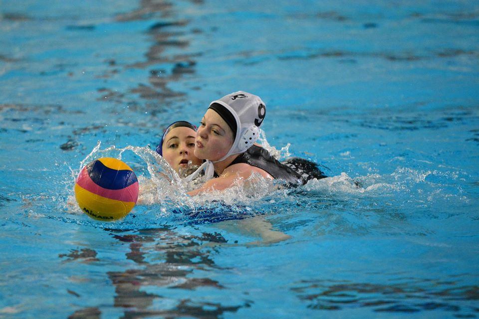 Sea-Wolf-Water-Polo-(2)