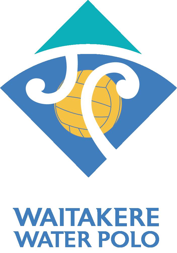 waitakere-water-polo-logo