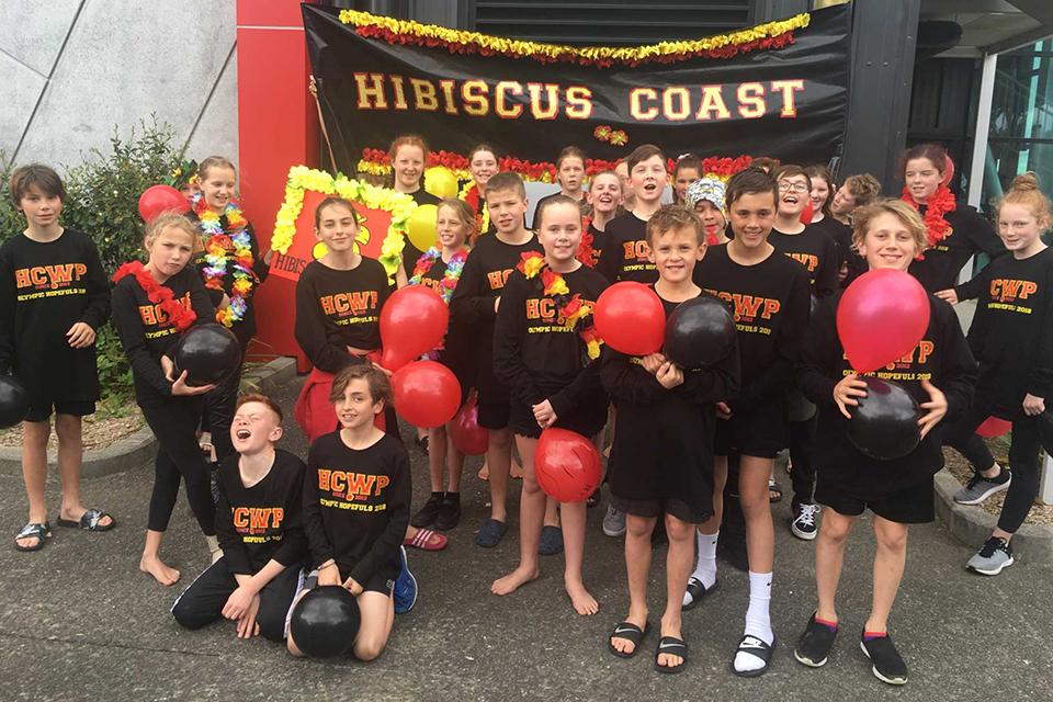 hibiscus-coast-2