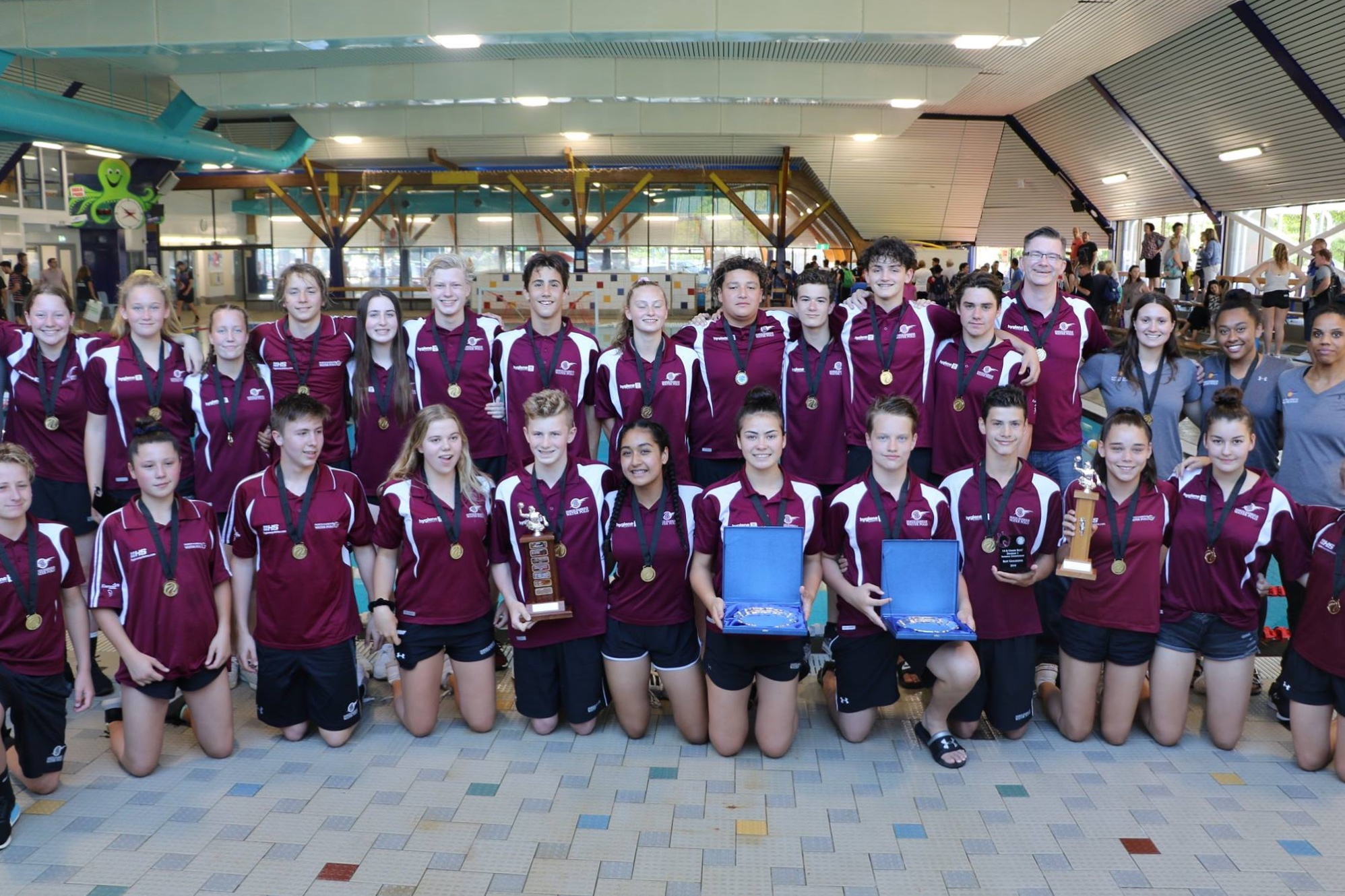 north-harbour-under-14-nationals