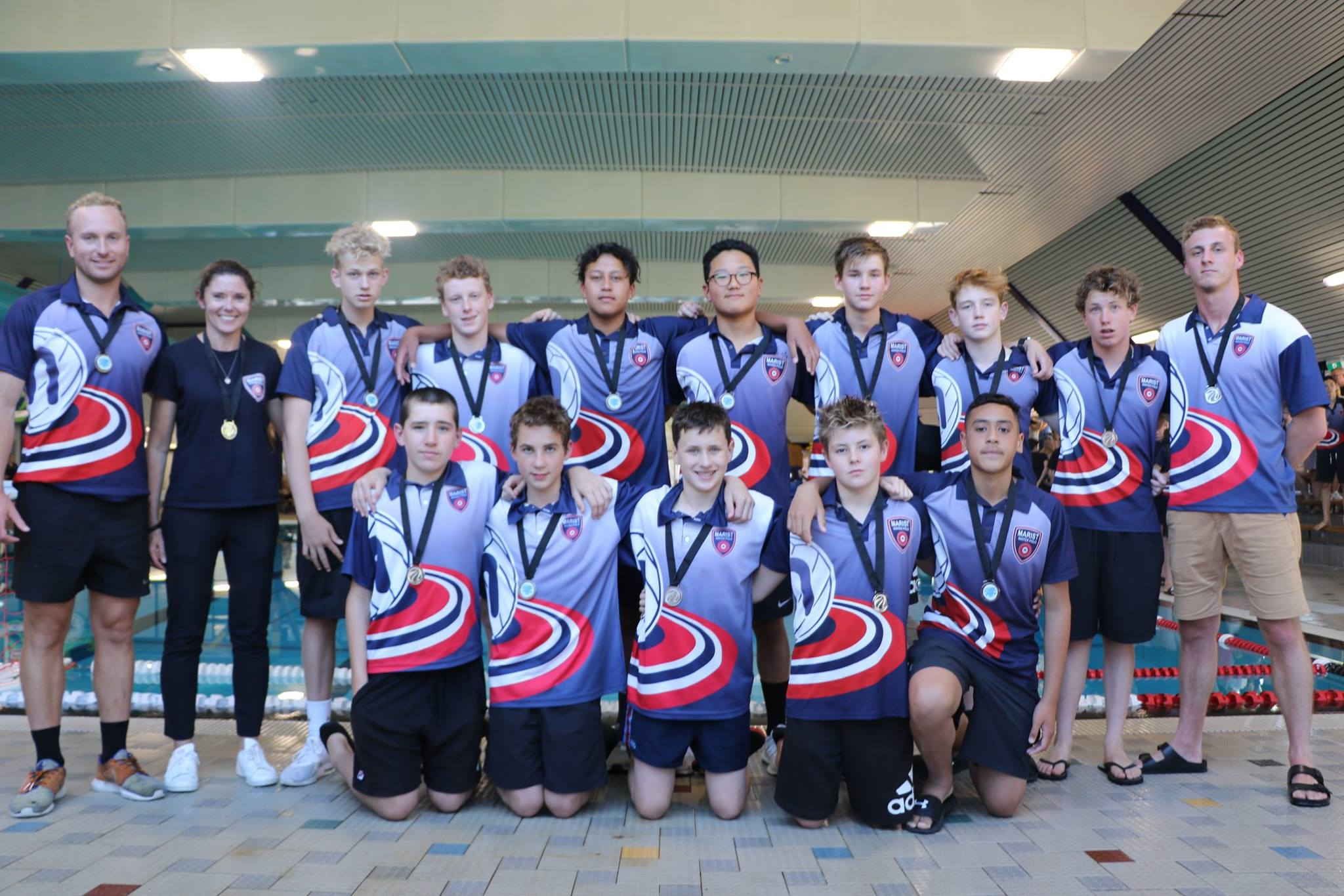 marist-under-14-nationals