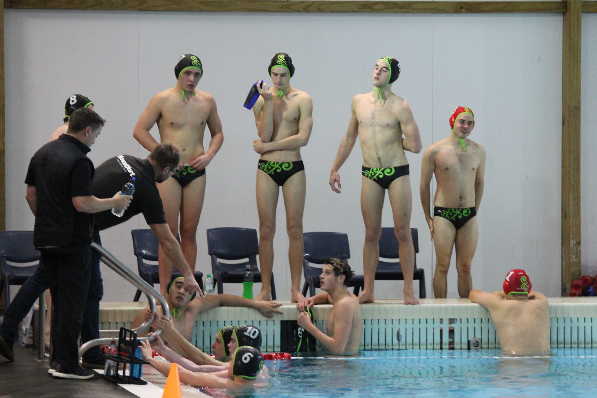 auckland-water-polo-under-18